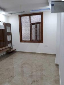 Gallery Cover Image of 1245 Sq.ft 3 BHK Apartment for buy in Rishabh Hindon Green Valley, Ahinsa Khand for 5920000