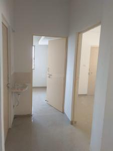 Gallery Cover Image of 400 Sq.ft 2 BHK Apartment for rent in Aatrey Elegance, GIDC Naroda for 7000