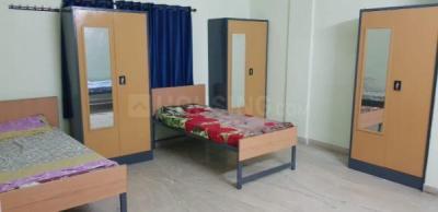 Bedroom Image of Orange Impressions in Kondapur