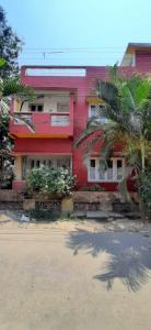 Gallery Cover Image of 6600 Sq.ft 5 BHK Independent House for buy in Joka for 13000000