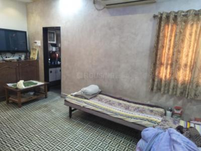 Gallery Cover Image of 1200 Sq.ft 2 BHK Apartment for buy in Maninagar for 3000000