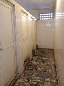 Bathroom Image of Rehoboth Towers in Kodambakkam