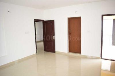 Gallery Cover Image of 1550 Sq.ft 3 BHK Independent House for buy in Nurani for 5436000