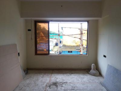 Gallery Cover Image of 650 Sq.ft 1 BHK Apartment for buy in Goregaon West for 10500000