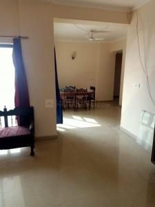 Gallery Cover Image of 2750 Sq.ft 3 BHK Apartment for buy in Palm Grove heights, Sector 52 for 15000000