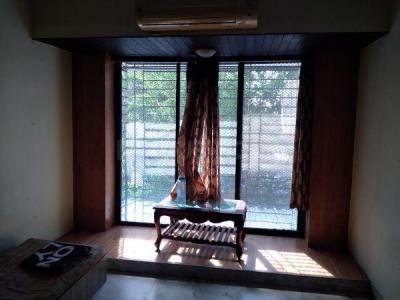 Gallery Cover Image of 700 Sq.ft 1 BHK Apartment for rent in Malad West for 32000