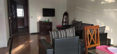 Gallery Cover Image of 1050 Sq.ft 2 BHK Apartment for buy in emreld 1, Goregaon East for 9200000