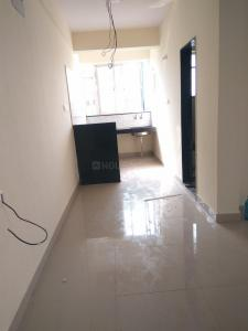 Gallery Cover Image of 900 Sq.ft 2 BHK Apartment for buy in Dhanori for 3900000