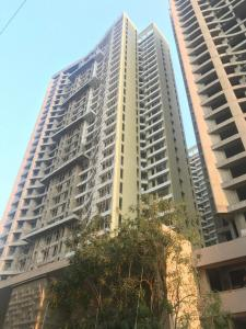 Gallery Cover Image of 676 Sq.ft 2 BHK Apartment for buy in ACME Ozone Phase 2, Thane West for 11200000