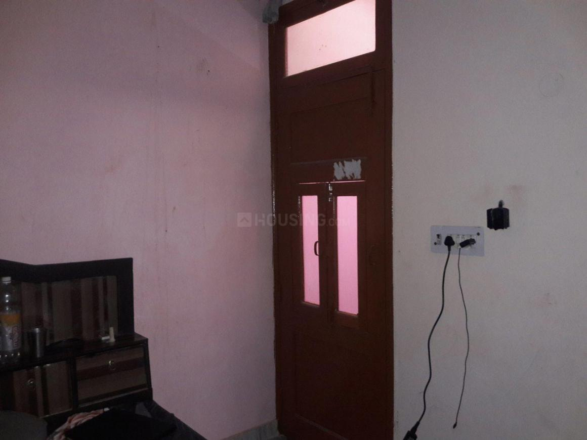 Bedroom Two Image of 900 Sq.ft 2 BHK Independent House for buy in Sector 105 for 4000000