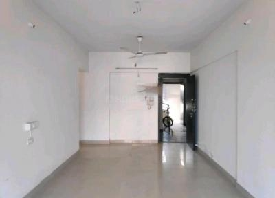 Gallery Cover Image of 1315 Sq.ft 2 BHK Apartment for rent in Kopar Khairane for 31000