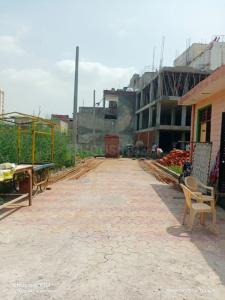 Gallery Cover Image of 560 Sq.ft 1 BHK Apartment for buy in Sector 49 for 1775000