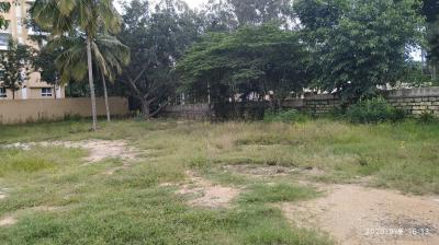 1200 Sq.ft Residential Plot for Sale in Lal Bahadur Shastri Nagar, Bangalore