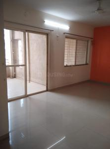 Gallery Cover Image of 1120 Sq.ft 2 BHK Apartment for rent in Soba Optima, Anand Nagar for 18000