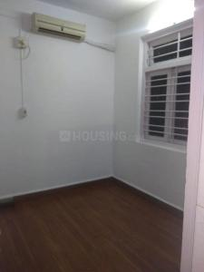 Gallery Cover Image of 600 Sq.ft 1 BHK Apartment for rent in Chembur for 26000