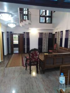 Gallery Cover Image of 2685 Sq.ft 3 BHK Apartment for buy in Guruvayoor for 9000000
