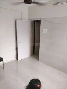 Gallery Cover Image of 400 Sq.ft 1 BHK Apartment for buy in Talati Apartment, Vile Parle West for 12000000