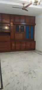 Gallery Cover Image of 1250 Sq.ft 2 BHK Apartment for buy in DDA Mig Flats Sarita Vihar, Sarita Vihar for 11500000