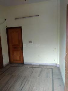 Gallery Cover Image of 345 Sq.ft 1 RK Independent House for rent in Sector 24 Rohini for 50000