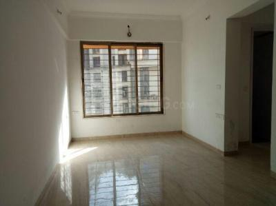 Gallery Cover Image of 750 Sq.ft 1 BHK Apartment for rent in Chembur for 40000