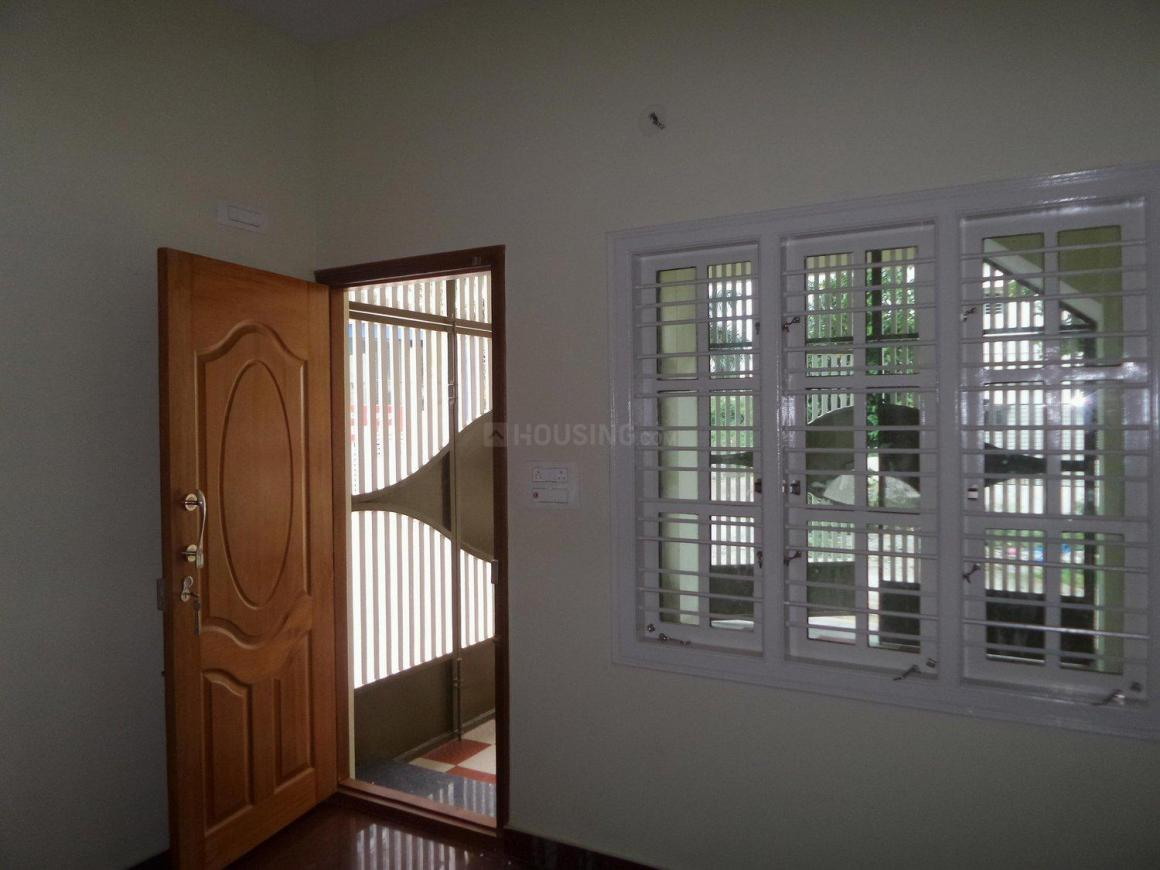 Living Room One Image of 1800 Sq.ft 4 BHK Independent House for buy in Kengeri Satellite Town for 9000000
