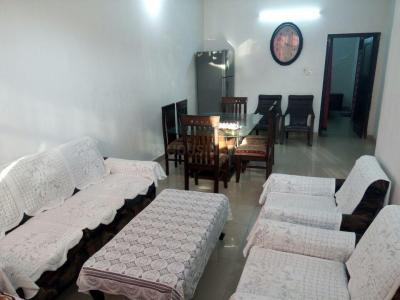 Gallery Cover Image of 100 Sq.ft 4 BHK Independent House for buy in Ranjit Avenue for 9000000