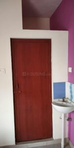 Gallery Cover Image of 500 Sq.ft 1 BHK Independent House for rent in Chromepet for 5500