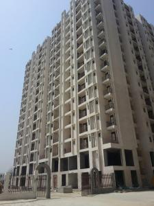 Gallery Cover Image of 718 Sq.ft 1 BHK Apartment for buy in Raj Nagar Extension for 1800000