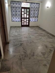Gallery Cover Image of 1400 Sq.ft 2 BHK Independent Floor for buy in East Of Kailash for 13000000