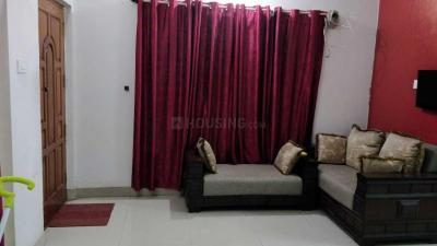 Gallery Cover Image of 1200 Sq.ft 2 BHK Independent House for rent in C V Raman Nagar for 29000