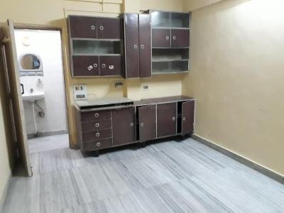 Gallery Cover Image of 500 Sq.ft 1 BHK Apartment for rent in Malad West for 23000