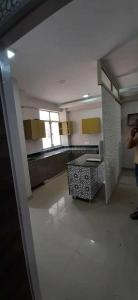 Gallery Cover Image of 451 Sq.ft 1 BHK Apartment for buy in Breez Global Heights, Sector 33, Sohna for 1241956