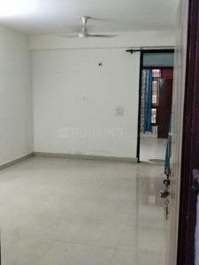 Gallery Cover Image of 540 Sq.ft 1 BHK Independent Floor for rent in Palam Vihar Extension for 10000