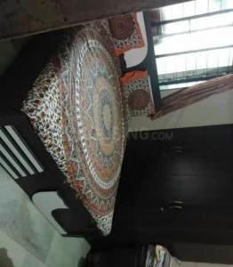 Bedroom Image of Boys PG in Vejalpur