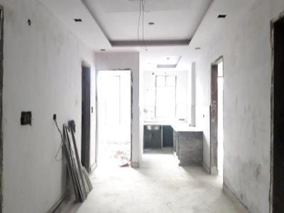 Gallery Cover Image of 800 Sq.ft 3 BHK Independent Floor for buy in Sector 23 Rohini  for 6200000