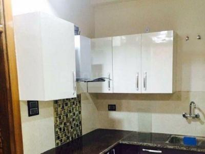 Gallery Cover Image of 590 Sq.ft 1 BHK Apartment for buy in Nyay Khand for 2600000