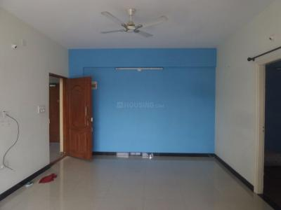 Gallery Cover Image of 1150 Sq.ft 2 BHK Apartment for rent in Nagarbhavi for 17000