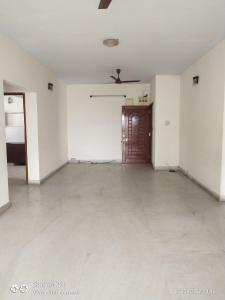 Gallery Cover Image of 1550 Sq.ft 3 BHK Apartment for rent in Besant Nagar for 35000