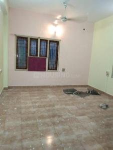 Gallery Cover Image of 350 Sq.ft 1 RK Independent House for rent in Aminjikarai for 8000