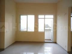 Gallery Cover Image of 1456 Sq.ft 3 BHK Apartment for buy in Jaypee Greens Kosmos, Sector 134 for 4800000