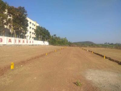 Gallery Cover Image of  Sq.ft Residential Plot for buy in Urapakkam for 780000
