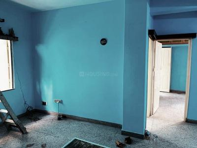 Gallery Cover Image of 900 Sq.ft 2 BHK Apartment for rent in Baishnabghata Patuli Township for 11000