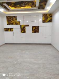 Gallery Cover Image of 1350 Sq.ft 4 BHK Independent Floor for buy in Sector 21 Rohini for 12000000