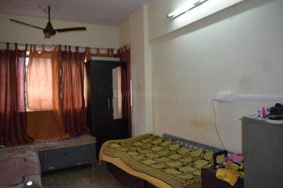 Bedroom Image of PG 4271915 Borivali East in Borivali East