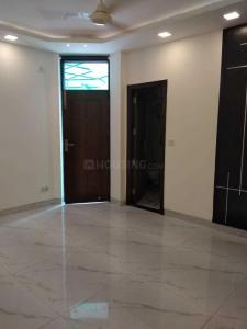 Gallery Cover Image of 1785 Sq.ft 3 BHK Apartment for rent in Sector 10 Dwarka for 32000