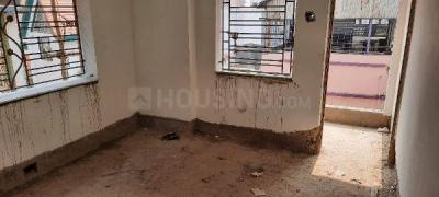 Gallery Cover Image of 875 Sq.ft 2 BHK Apartment for buy in Sodepur for 2625000