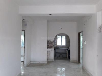 Gallery Cover Image of 1175 Sq.ft 3 BHK Independent Floor for buy in Kasba for 5875000