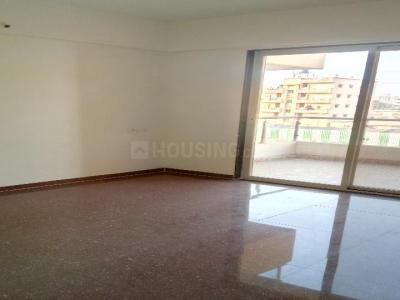 Gallery Cover Image of 1100 Sq.ft 2 BHK Apartment for rent in West One, Hinjewadi for 17000