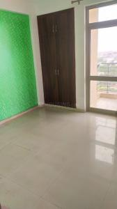 Gallery Cover Image of 1500 Sq.ft 3 BHK Apartment for rent in Amrapali Pan Oasis, Sector 70 for 15000