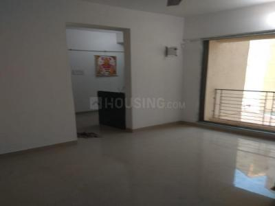 Gallery Cover Image of 450 Sq.ft 1 BHK Apartment for rent in Naigaon East for 6000